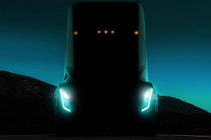 Thumb_tesla-semi-truck-teaser_300x200