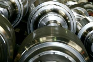 Thumb_cilindros-de-trabalho-para-as-cadeiras-desbastadoras-dos-laminadores-de-tiras-a-quente