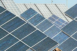 Thumb_energia_solar_-_paineis_fotov-300x200