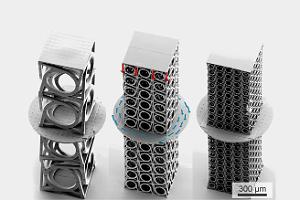 Thumb_metamaterial-rotativo-300x200