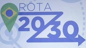 Thumb_rota-2030-5