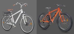Thumb_pedalla_bicicleta_eletrica