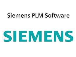 Thumb_siemens_plm_software