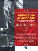 Thumb_automacao-e-sociedade-editora-brasport