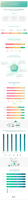 Thumb_infografico-pesquisa