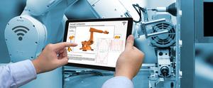 Thumb_industria_4.0__robotica