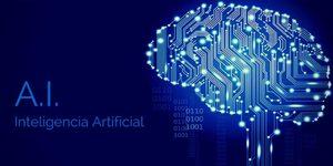 Thumb_inteligencia-artificial