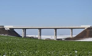 Thumb_ponte-que-estica-1.-_juntas_de_expansaojpg