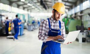 Thumb_quais-segmentos-gastam-mais-com-manuteno-de-mquinas-industriais-749x450