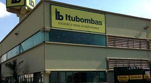 Thumb_itubombas_loca__o_e_venda_de_motobombas-retangular