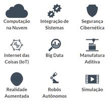 Thumb_industria_40_tecnologias
