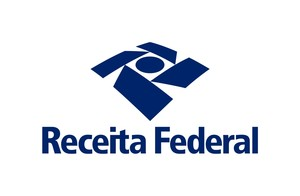 Thumb_receita-federal-logo-1