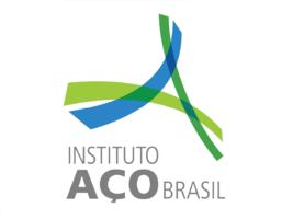 Thumb_instituto_a_o_brasil_bimestre_2018