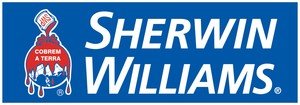 Thumb_sherwin-williams
