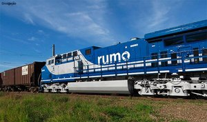 Thumb_rumo-logistica-manobradores