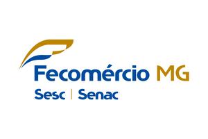 Thumb_fecomercio_mg_intelig_ncia_semin_rio_big_data