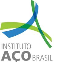 Thumb_instituto_a_o_brasil_ind_stria_queda_fevereiro_2018