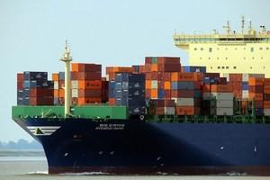 Thumb_container_navio