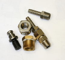 Thumb_nuts-and-bolts-1419412-1599x1472