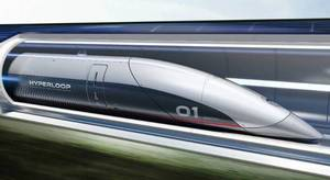Thumb_hyperloop_brasil_contagem_minas_gerais_mg_elon_musk_xo_square