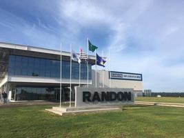 Thumb_random_araraquara