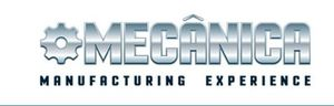 Thumb_mecanica_manufacturing_experience