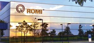 Thumb_romi