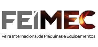 Large_feimec