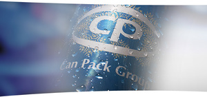 Thumb_can_pack