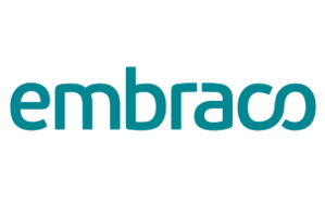 Thumb_logo_embraco