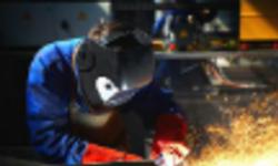 Thumb_producao_industrial2