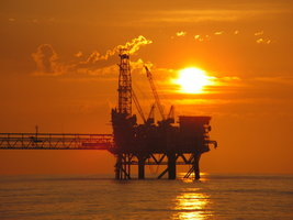 Thumb_offshore-gas-platform-1-1386251-1920x1440