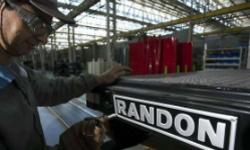 Thumb_randon-fabrica1
