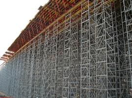 Thumb_steel-construction-1219680-1919x1425