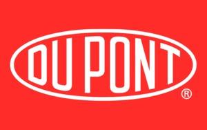 Thumb_dupont