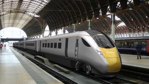 Thumb_trem_sp_ferrovia