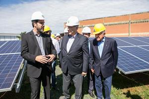 Thumb_inaugura__o_usina_solar_uberlandia