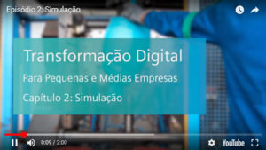 Thumb_siemens_plm_-_transformacao_digital