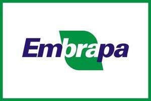 Thumb_embrapa