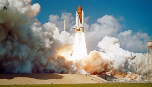 Thumb_challenger-space-shuttle-1102029_1920