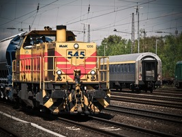 Thumb_locomotive-1399080_1920