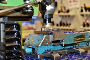 Thumb_milling-cutters-3209230_1920