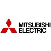 Thumb_mitsubishi-electric