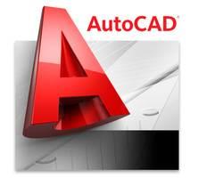 Thumb_autocad