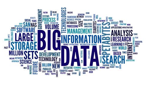Large_big_data_-_destaque