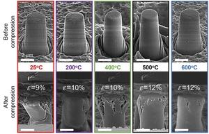 Thumb_cer_mica_fabricada_com_eletricidade_1