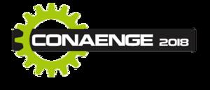Thumb_logo-conaenge-2018