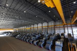 Thumb_vli_volume_de_cargas_-_setor_siderurgico