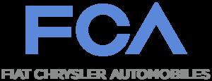 Thumb_logo_fiat_chrysler_automobiles