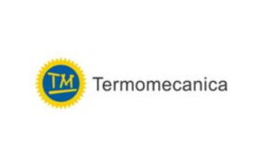 Thumb_logo_termomecanica